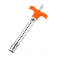 Kitchen Gas Lighter Eco - Plastic Handle